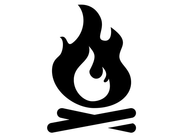 Набор для розжига